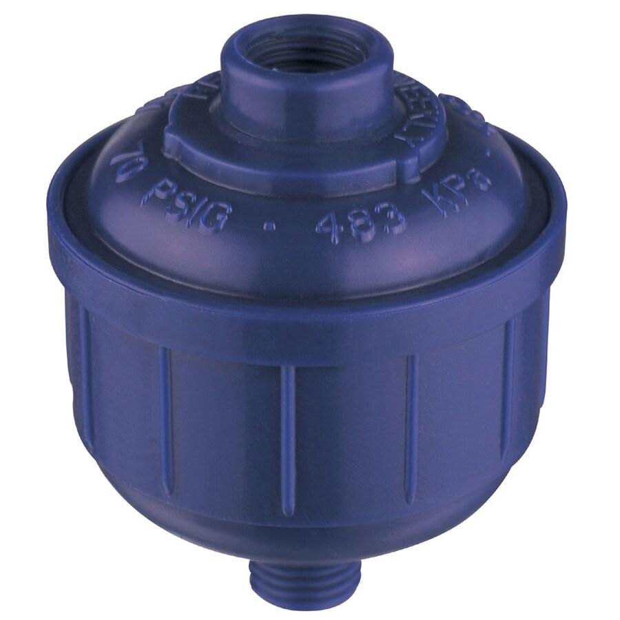 Kobalt Plastic Air Tool Filter