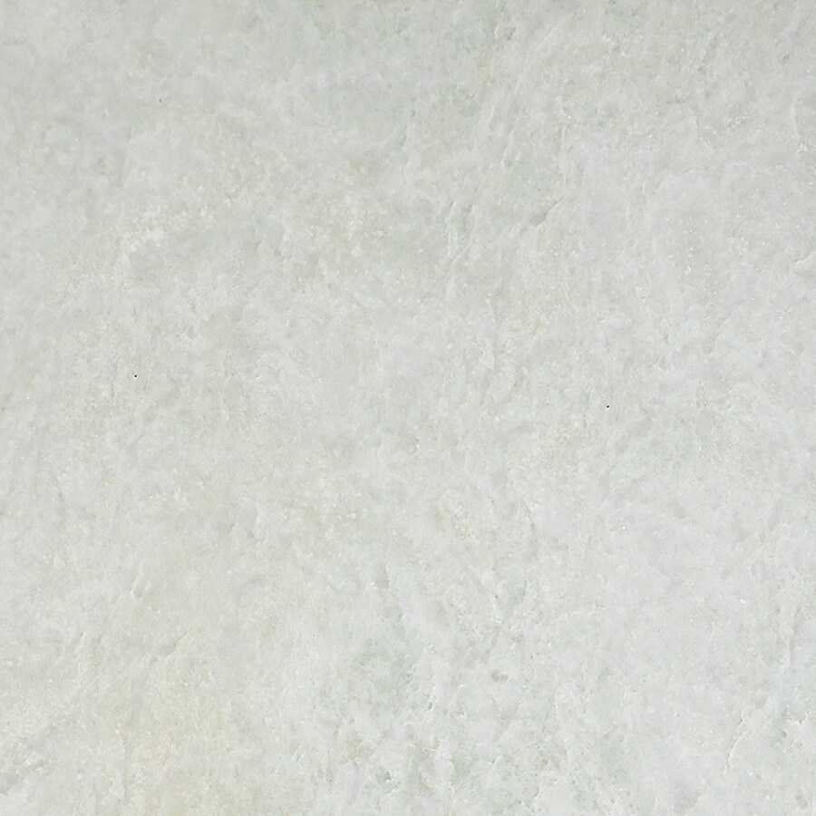 Marble Systems 30-Pack NBS Ming Green Natural Stone Wall Tile (Common: 6-in x 6-in; Actual: 5.5-in x 5.5-in)