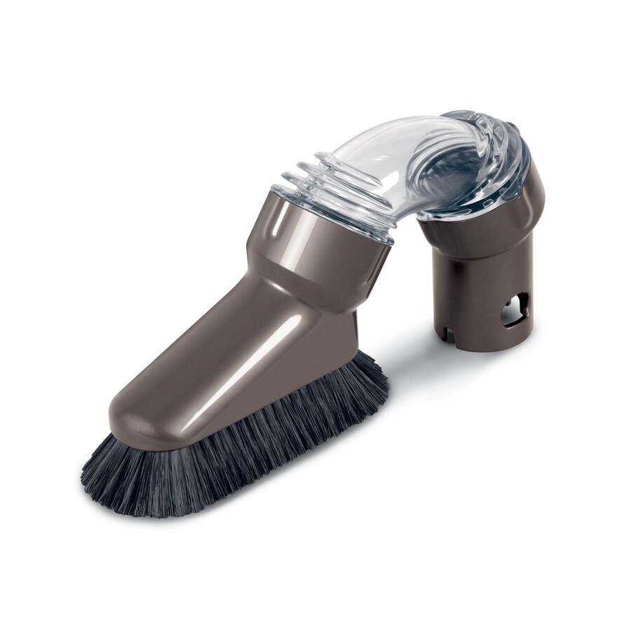 Shop Dyson 2 In Multi Angle Vacuum Brush At Lowes Com