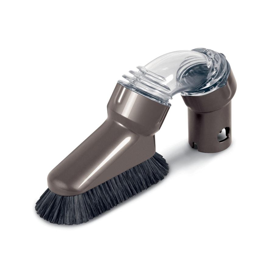 Dyson 2-in Multi-Angle Vacuum Brush
