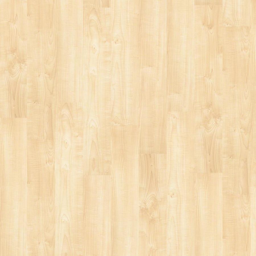 Shaw High Point 6 36-Piece 5.91-in x 36.22-in Daybreak Glue Down Maple Luxury Residential Vinyl Plank