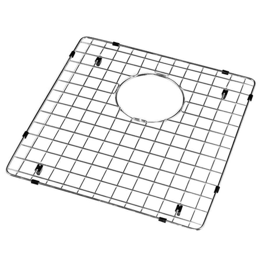 HOUZER Wirecraft 22.25-in x 16.5-in Sink Grid