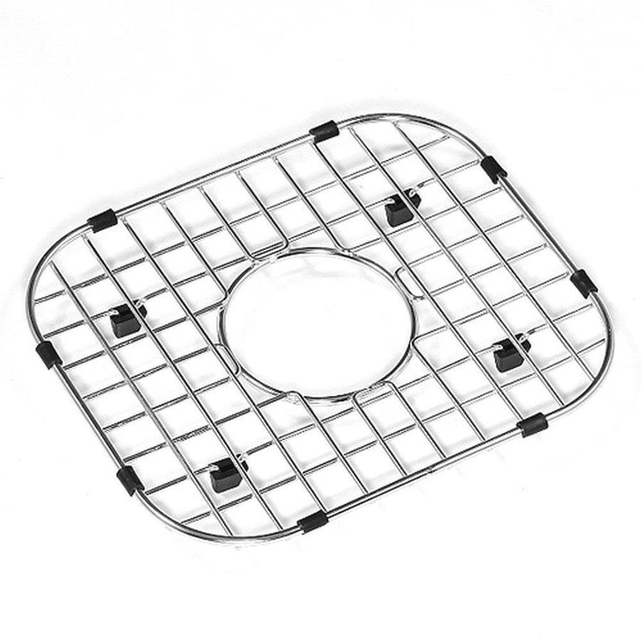 HOUZER Wirecraft 10.25-in x 8.75-in Sink Grid