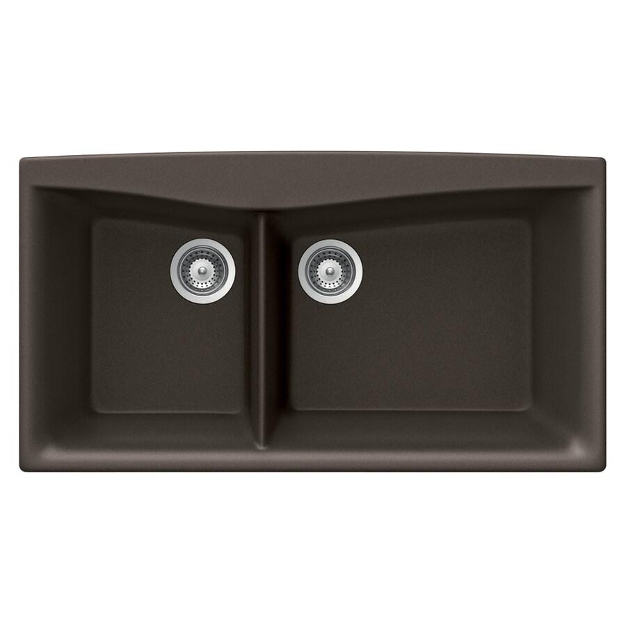 10x10 galley kitchen designs trend home design and decor 10x10 kitchen designs with island modern home design and