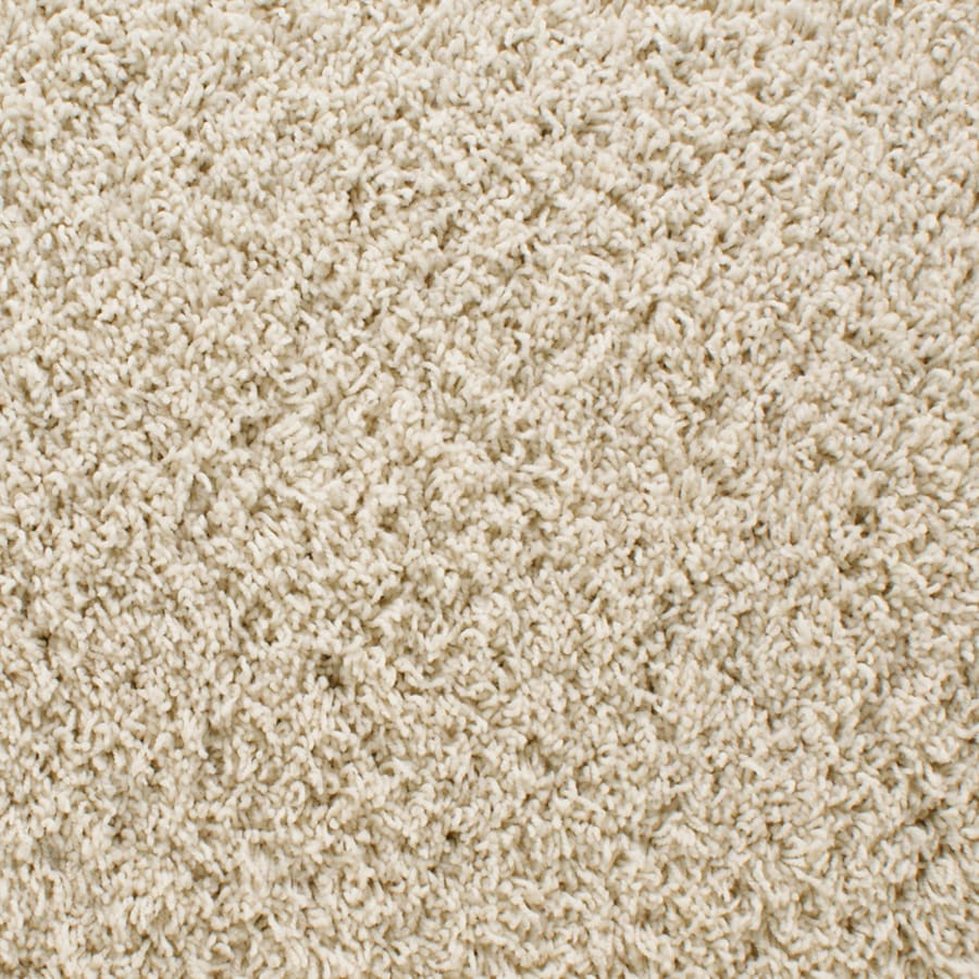snmaster active family dorchester cream frieze indoor carpet