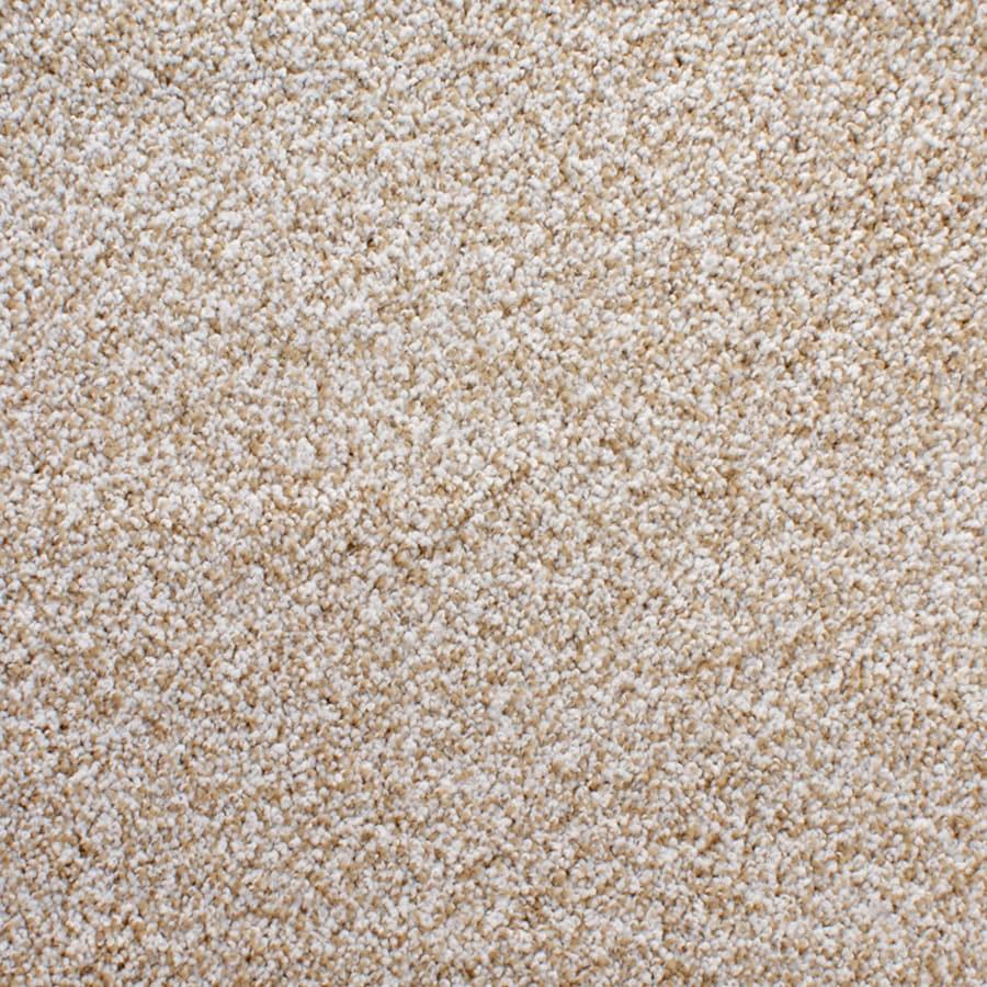 Cream Carpet Texture - Carpet Vidalondon