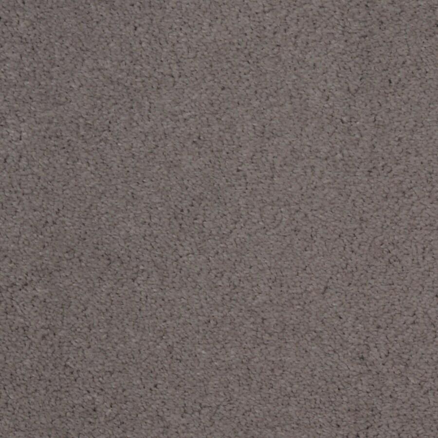 Dixie Group TruSoft Vellore Cavern Textured Indoor Carpet
