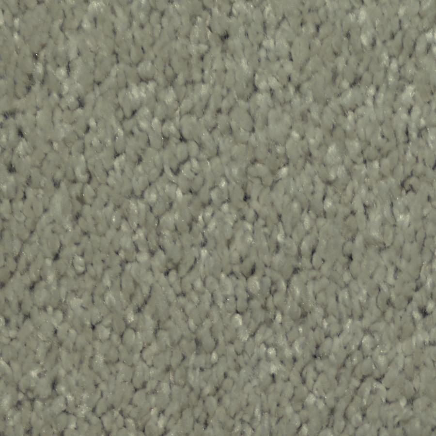 Dixie Group TruSoft Larissa Yacht Textured Indoor Carpet