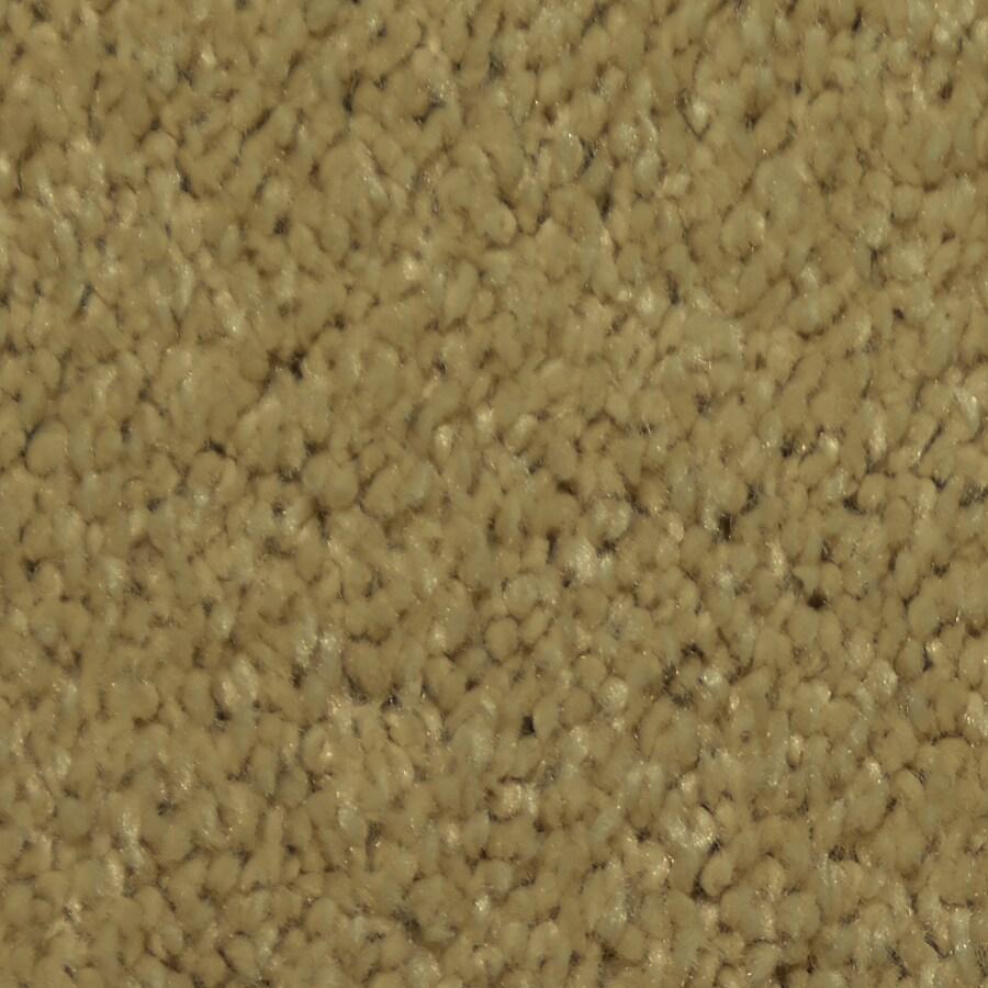 Dixie Group TruSoft Larissa North Sea Textured Indoor Carpet