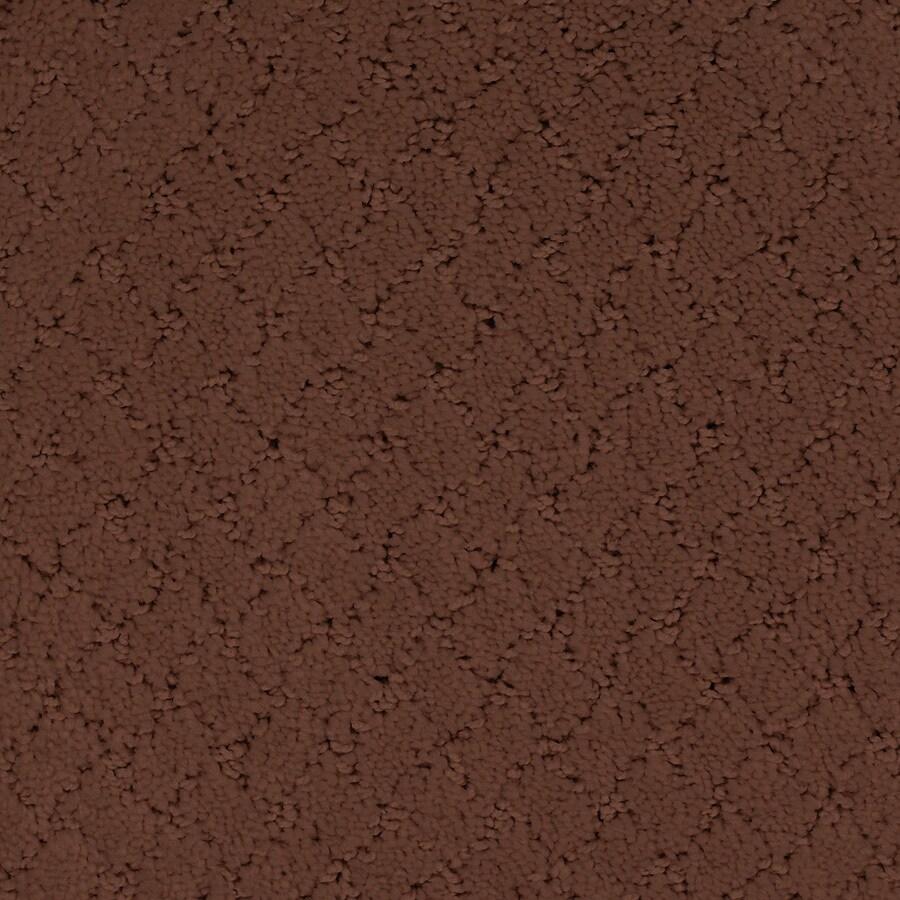 STAINMASTER Hampton Rectangular Indoor Tufted Area Rug (Common: 4 x 6; Actual: 48-in W x 72-in L)