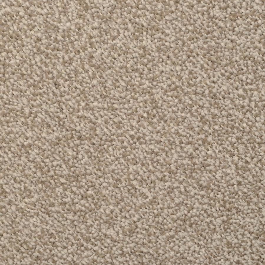 STAINMASTER TruSoft Shafer Valley Granada Textured Indoor Carpet