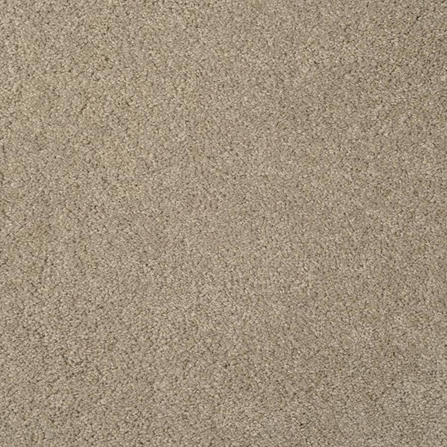 STAINMASTER TruSoft Best of Class Inspired Plush Indoor Carpet