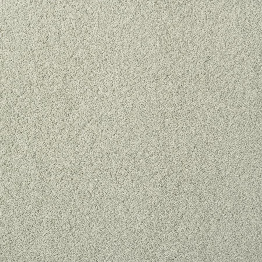 trusoft best of class sea spray plush indoor carpet at. Black Bedroom Furniture Sets. Home Design Ideas