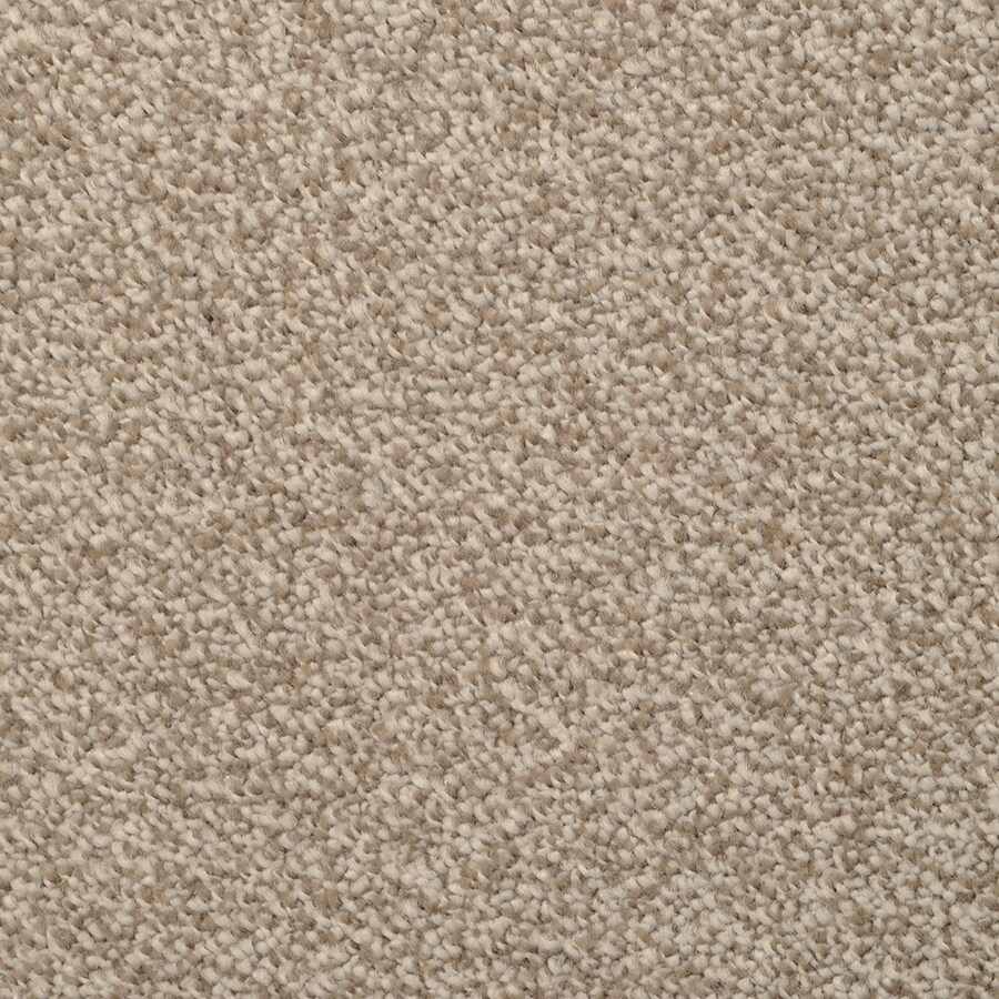 STAINMASTER Briar Patch Granada Rectangular Indoor Tufted Area Rug (Common: 8 x 10; Actual: 96-in W x 120-in L)