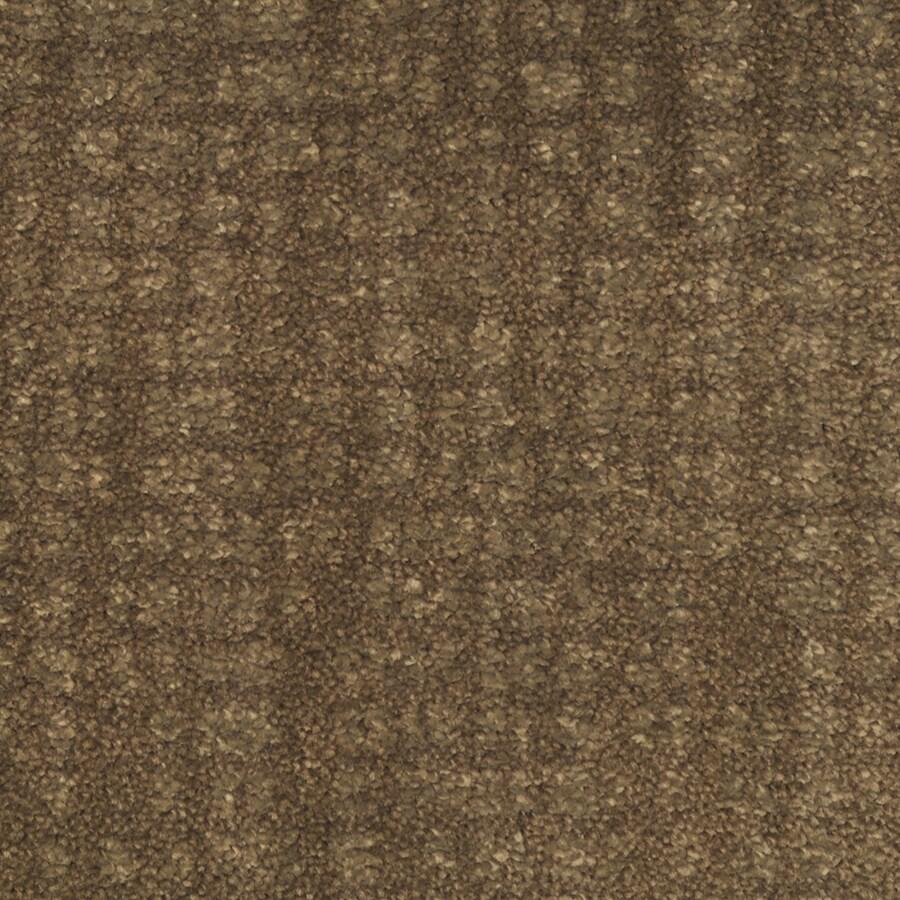 STAINMASTER Pine Chapel Terrazzo Rectangular Indoor Tufted Area Rug (Common: 8 x 10; Actual: 96-in W x 120-in L)