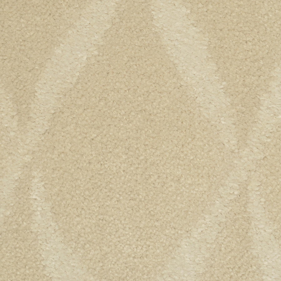 STAINMASTER Vineyard Manor Slicker Rectangular Indoor Tufted Area Rug (Common: 8 x 10; Actual: 96-in W x 120-in L)