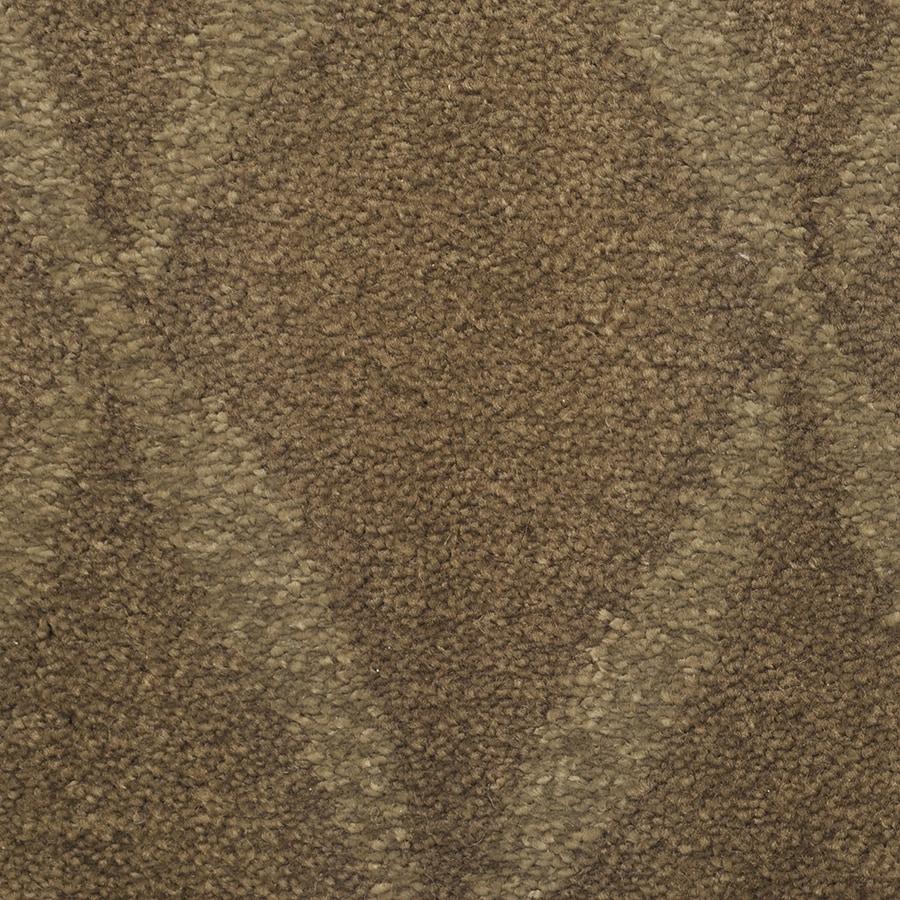 STAINMASTER Vineyard Manor Terrazzo Rectangular Indoor Tufted Area Rug (Common: 6 x 9; Actual: 72-in W x 108-in L)