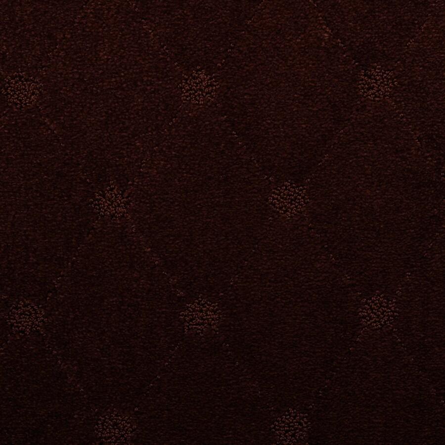 STAINMASTER Hunts Corner Hampton Rectangular Indoor Tufted Area Rug (Common: 6 x 9; Actual: 72-in W x 108-in L)