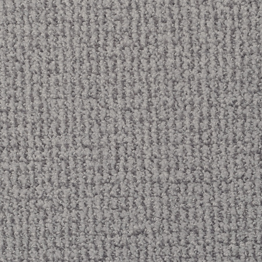 STAINMASTER Morning Jewel Canyon Rectangular Indoor Tufted Area Rug (Common: 8 x 10; Actual: 96-in W x 120-in L)