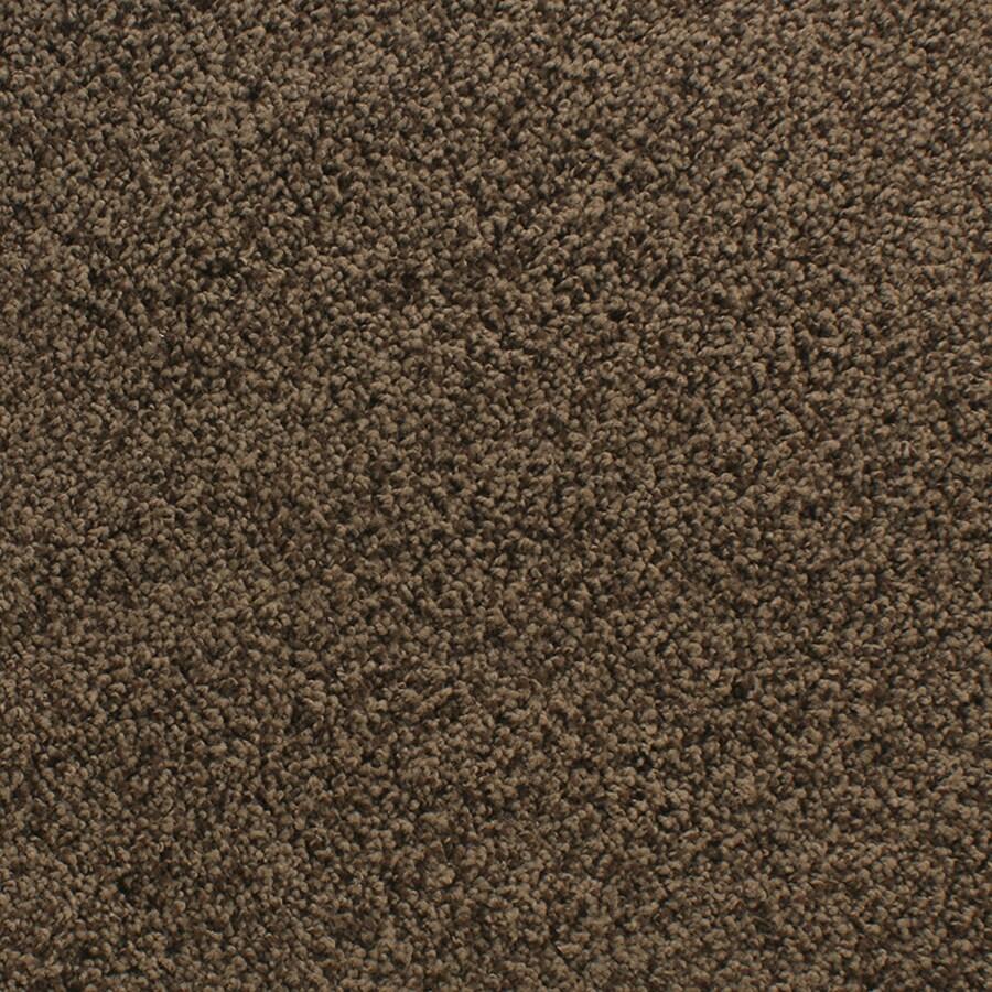 STAINMASTER Exuberance III Flitter Rectangular Indoor Tufted Area Rug (Common: 8 x 10; Actual: 96-in W x 120-in L)