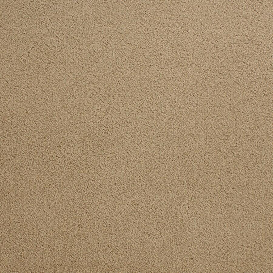 STAINMASTER Capri Place Sphinx Rectangular Indoor Tufted Area Rug (Common: 8 x 10; Actual: 96-in W x 120-in L)