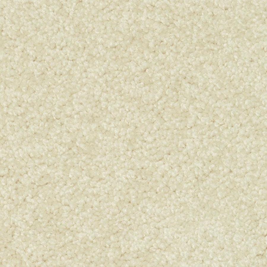 STAINMASTER PetProtect Day Trip Reflexology Frieze Indoor Carpet