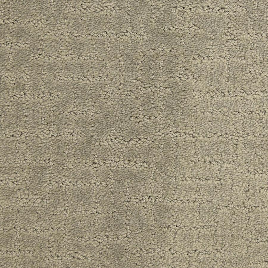 STAINMASTER PetProtect Charmed Dainty Pattern Indoor Carpet