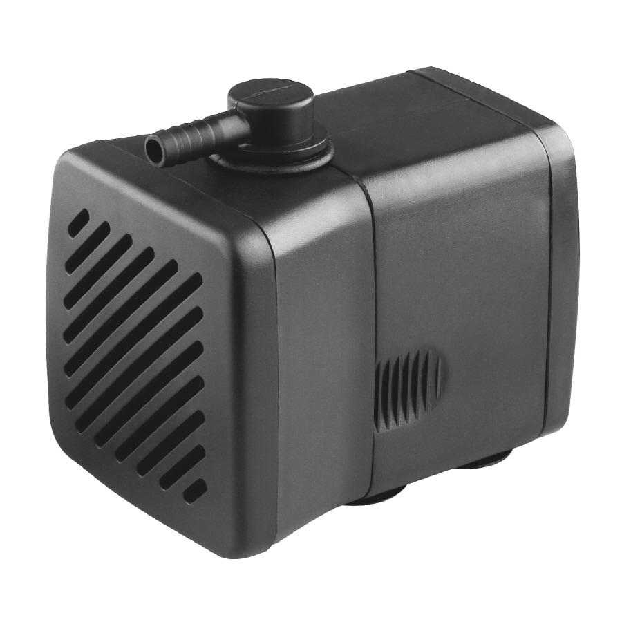 Kobalt Universal Wet Tile Saw Water Pump