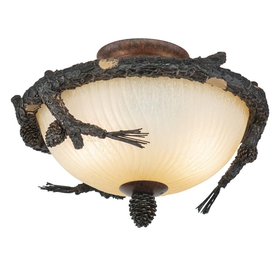 Jacksonville Jaguars Ceiling Fan wLight Kit or Blades Only or Ceiling Lamp