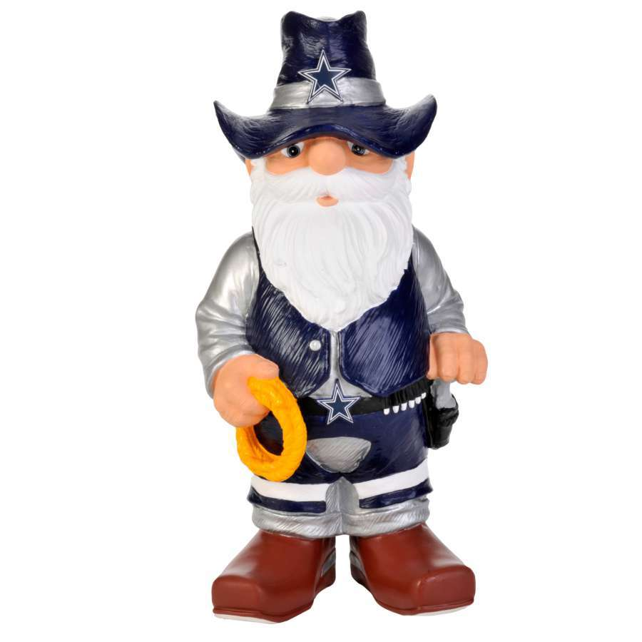 Forever Collectibles 11-in H Garden Statue