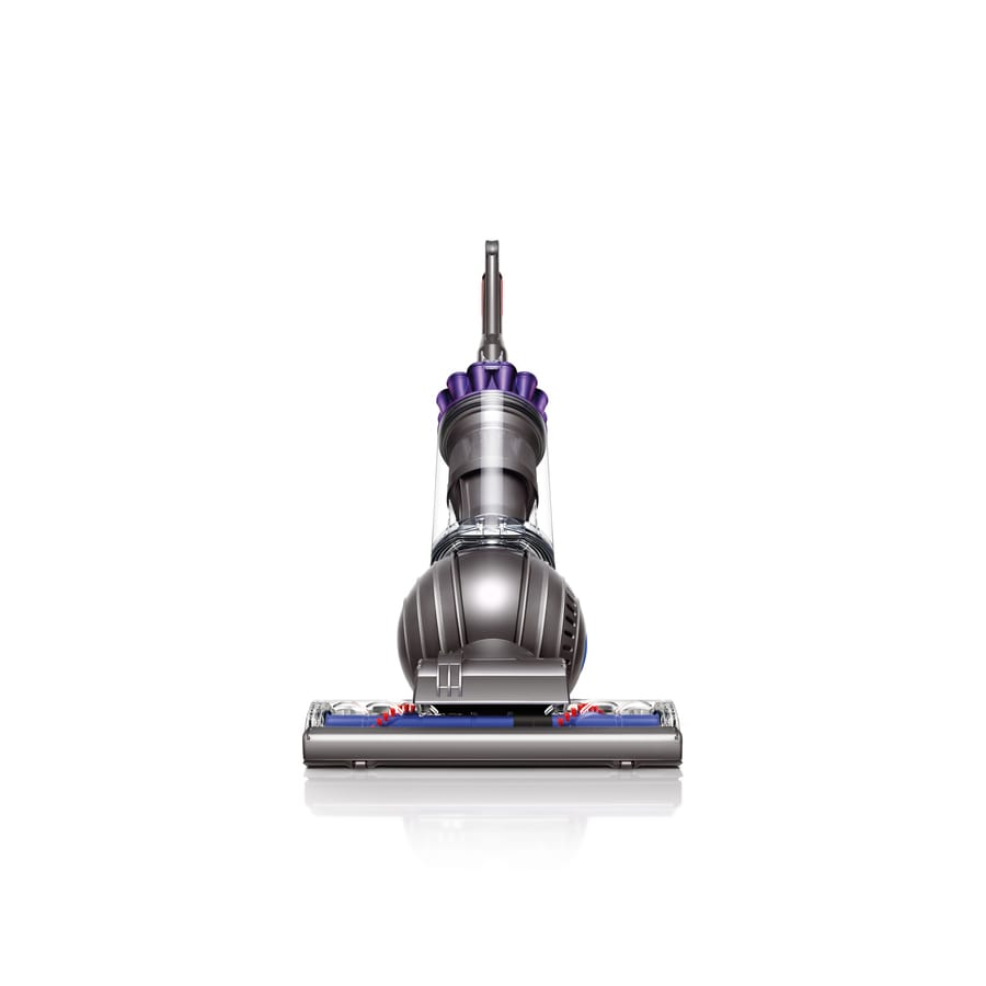 Dyson DC65 Animal Bagless Upright Vacuum