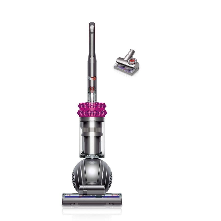 Dyson Cinetic Big Ball Animal Bagless Upright Vacuum