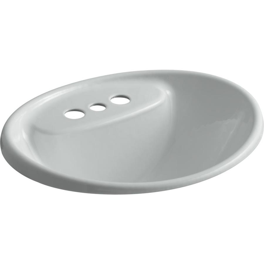 Lowe S Kitchen Sink Faucet  Inches  Holes