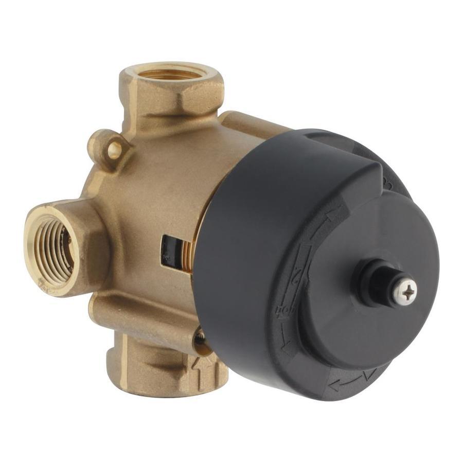 shop kohler copper brass valve repair kit at. Black Bedroom Furniture Sets. Home Design Ideas
