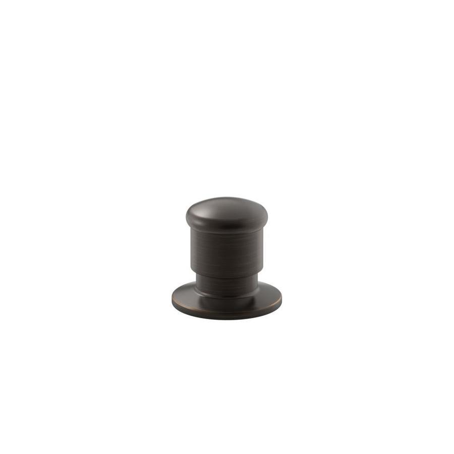 KOHLER 3/4-in Brass Sweat In-Line Shower Valve