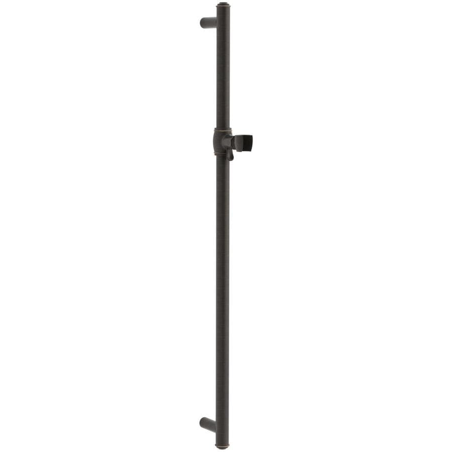 KOHLER Oil-Rubbed Bronze Slide Bar