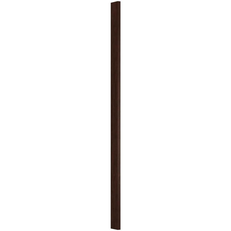 KOHLER Cherry Tweed Vanity Fill Strip