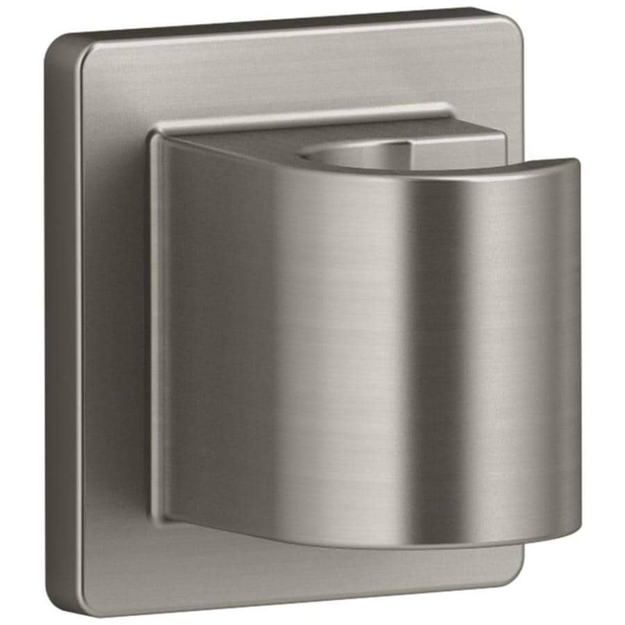 KOHLER Brushed Nickel Wall Bracket