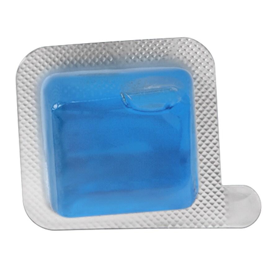 KOHLER Purefresh Soft & Fresh Laundry Plastic Scents