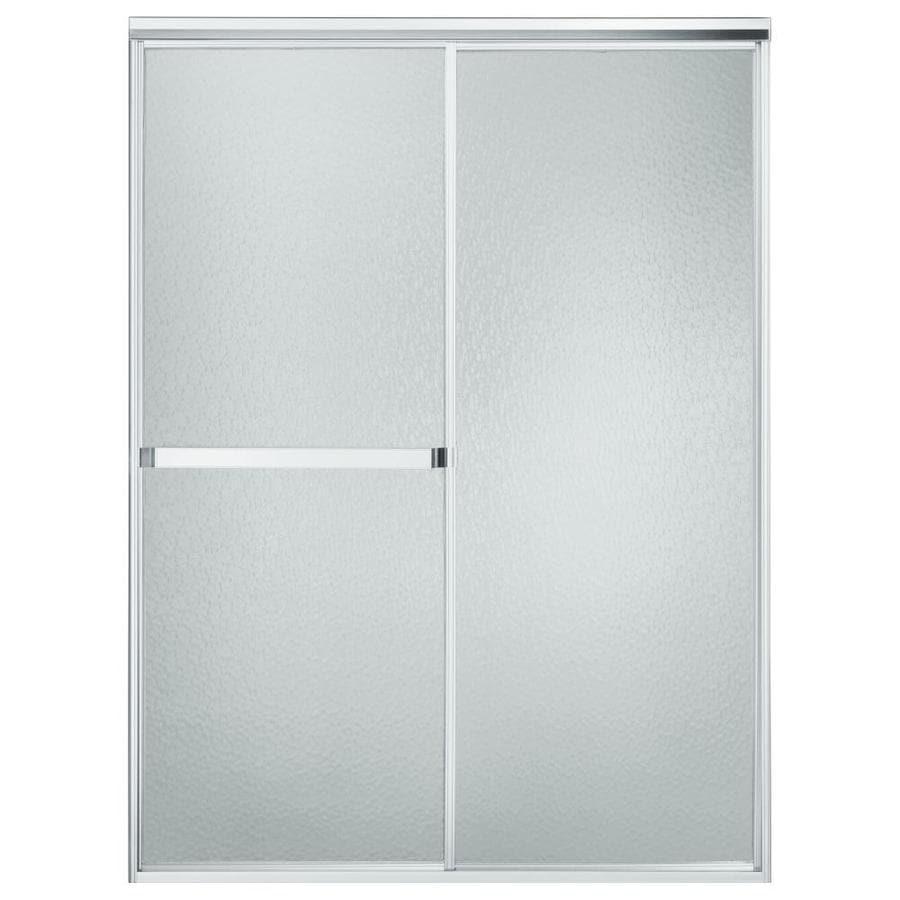 Adjustable Sliding Door Security Bar