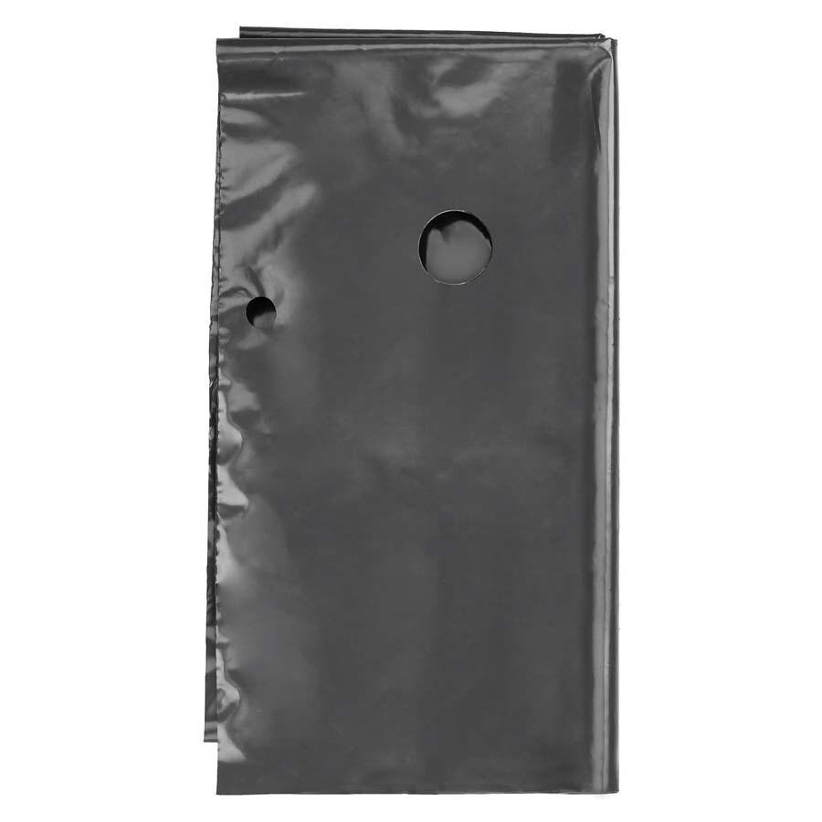 DEWALT 3-Pack HEPA Filter
