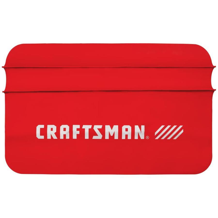 CRAFTSMAN Automotive Fender Cover CMMT14184 Deals