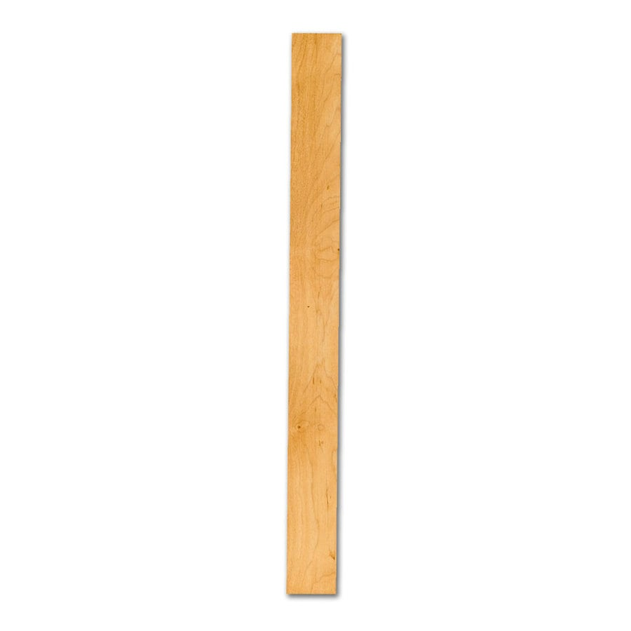KraftMaid Praline Vanity Fill Strip