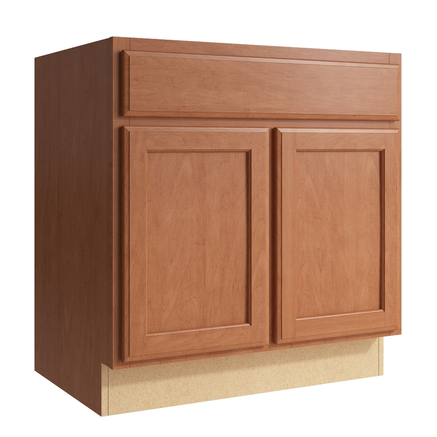 Kraftmaid Cabinet Sizes Prices Kraftmaid Cabinet In The