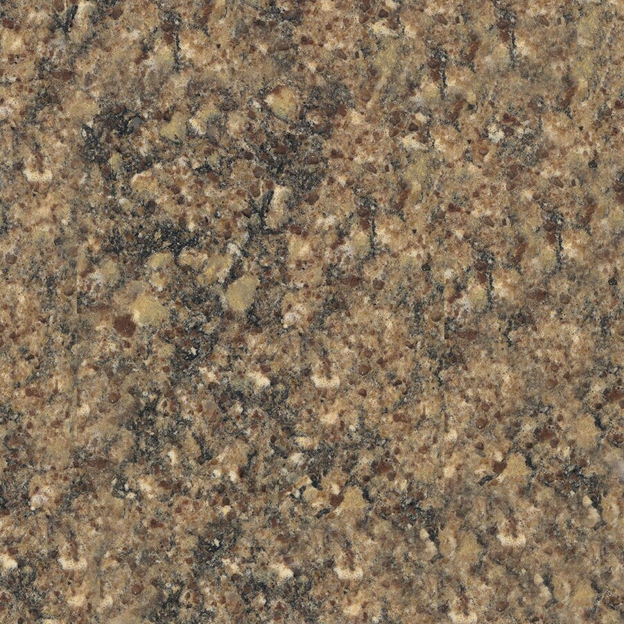 Quartz Top : ... in x 4-in Rustic Autumn Quartz Bathroom Vanity Top Sample at Lowes.com