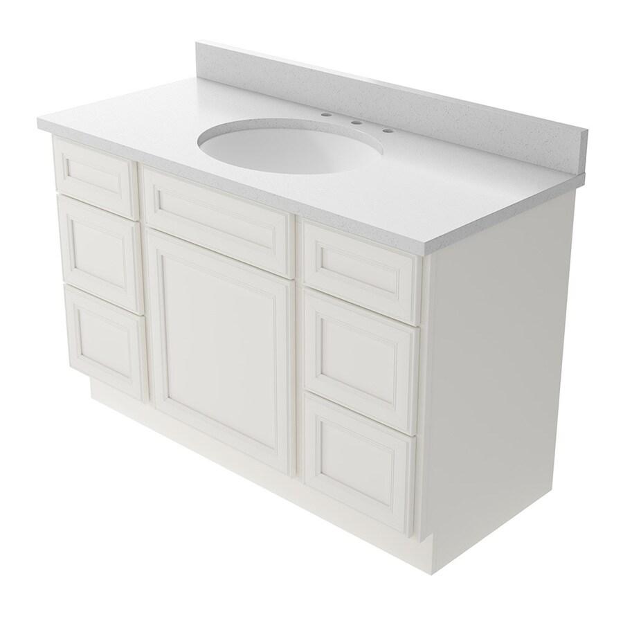 44+ Kraftmaid 48 inch bathroom vanity inspiration
