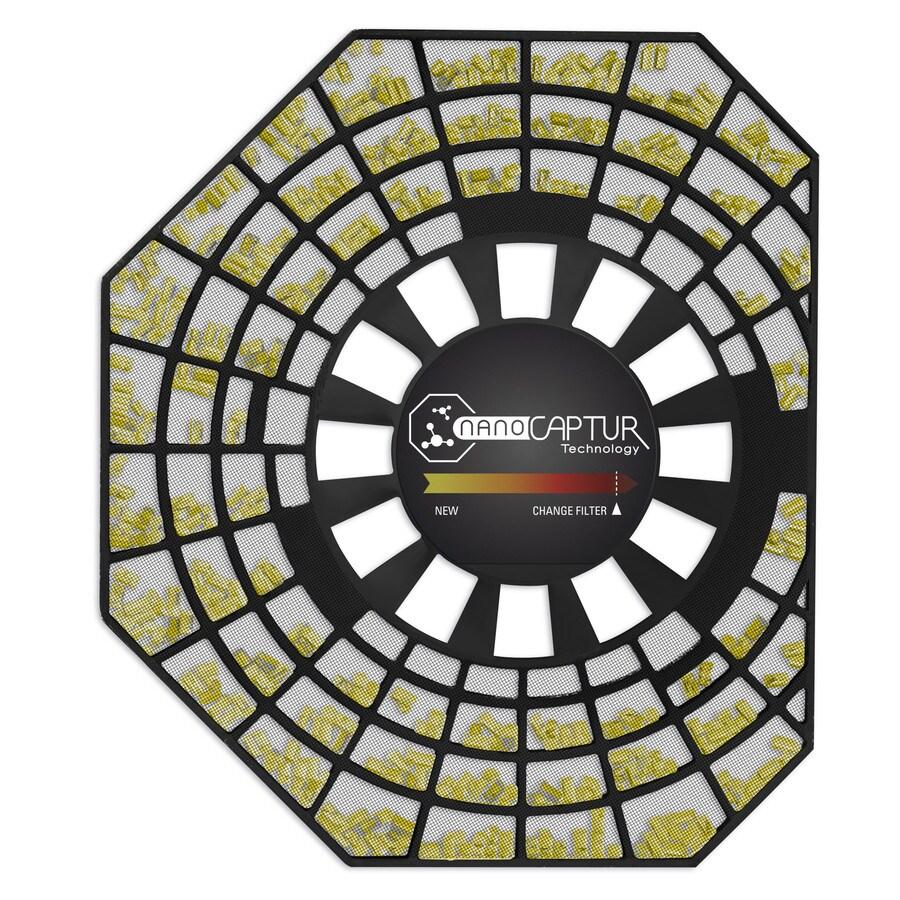 Rowenta Non-Hepa Air Purifier Filter
