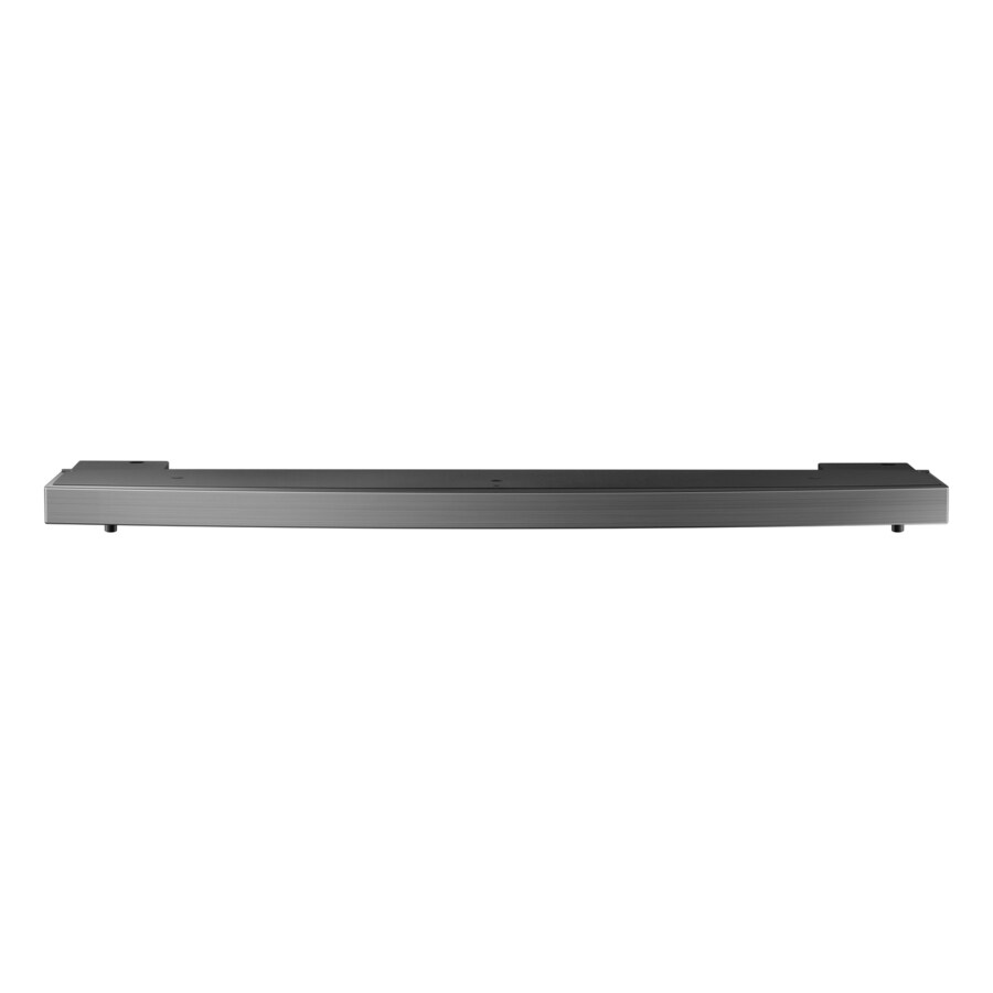 Samsung Top Grille Refrigeration Trim Kit for Chef Collection