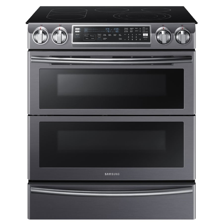 samsung electric ranges at lowes  samsung  free engine image for user manual download samsung electric range specs samsung electric range user manual
