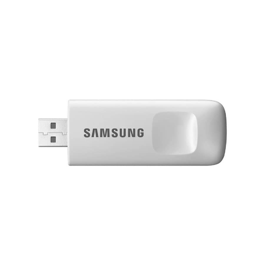 Samsung Smart Home Adapter (White)